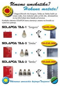 SOLAPOA TAA leaftlet A5 standard