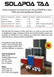SOLAPOA TAA leaftlet A5 standard2