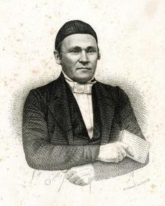 Johann_Ludwig_Krapf