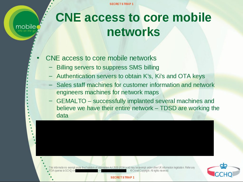 cne-access-to-core-mobile-networks