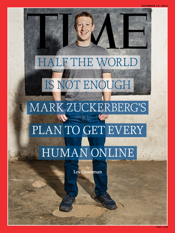 facebook-time-cover
